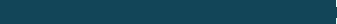 logo-woningverhurenrotterdam